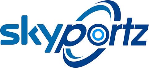 Skyportz